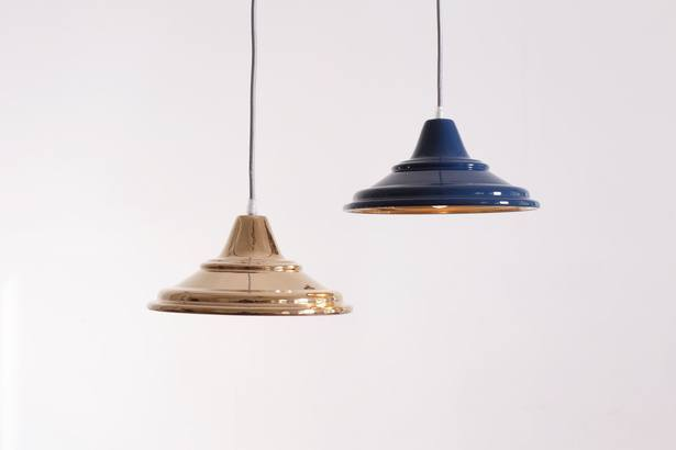 Small_Solid_Spin_Lamps_-_gold__blue.jpg