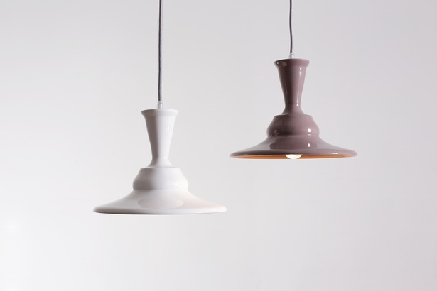 Small_Solid_Spin_lamps_-_white__pink.jpg
