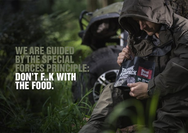 Tactical_Foodpack_pakend_03.jpg