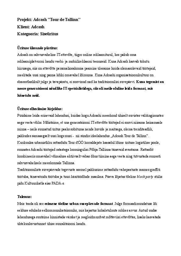 AdCash_TourDeTallinn_Text_InternalEvent.pdf