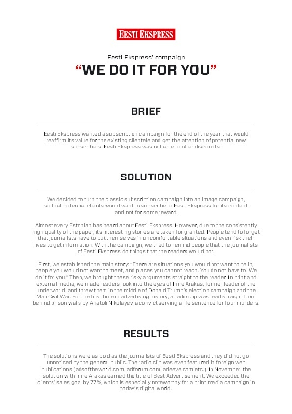 EE_campaign_We_do_it_for_you.pdf