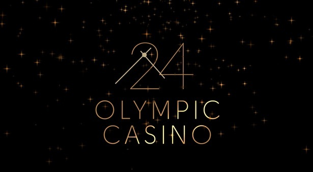 "Olympic_Casino_""24""_Eelvaate_kaader.jpg"