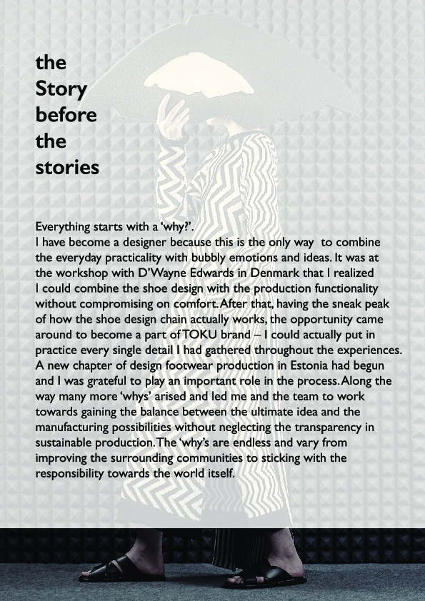the_story_before_the_stories.pdf