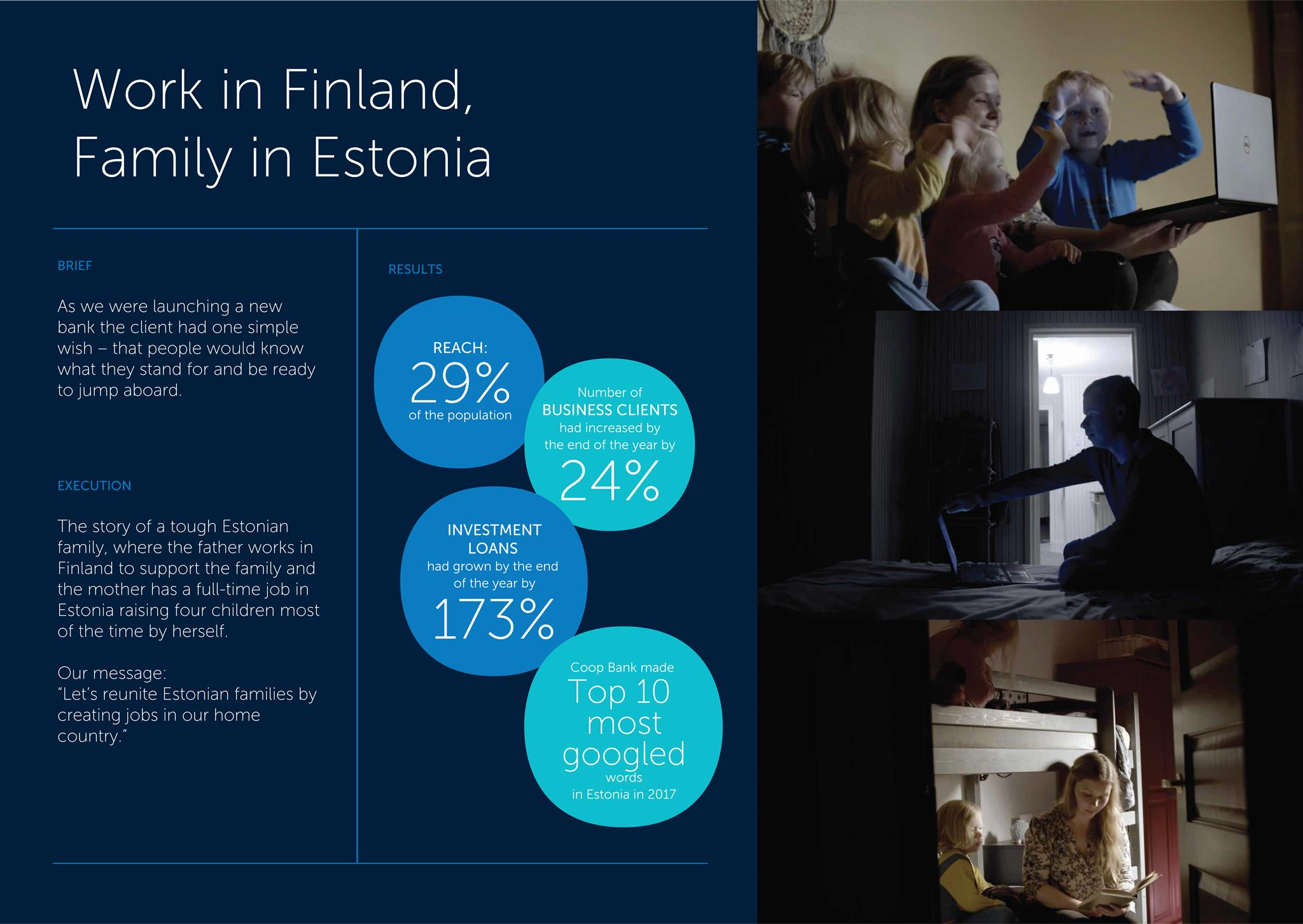 Work_in_Finland__Family_in_Estonia.jpg