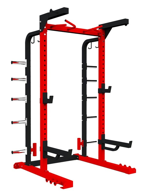 Power-rack-half2