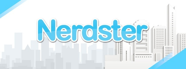 Nerdster_cover