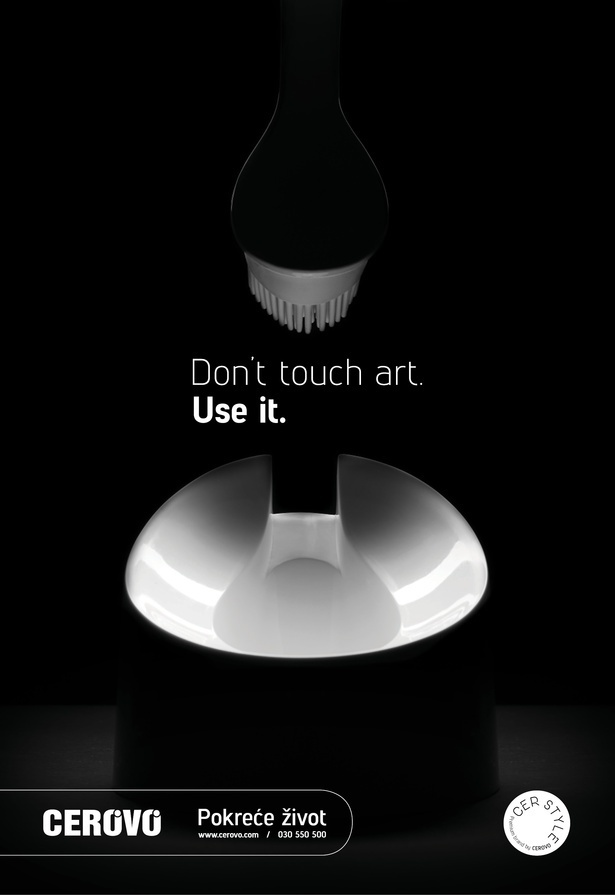 Dont_touch_art_-_Use_it2.jpg