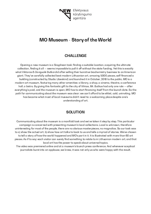 NEW_MO_Museum_Story_of_the_World.pdf
