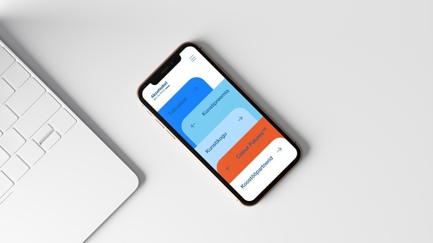 Mockup-Digital-Mobile-Iphone-10.jpg