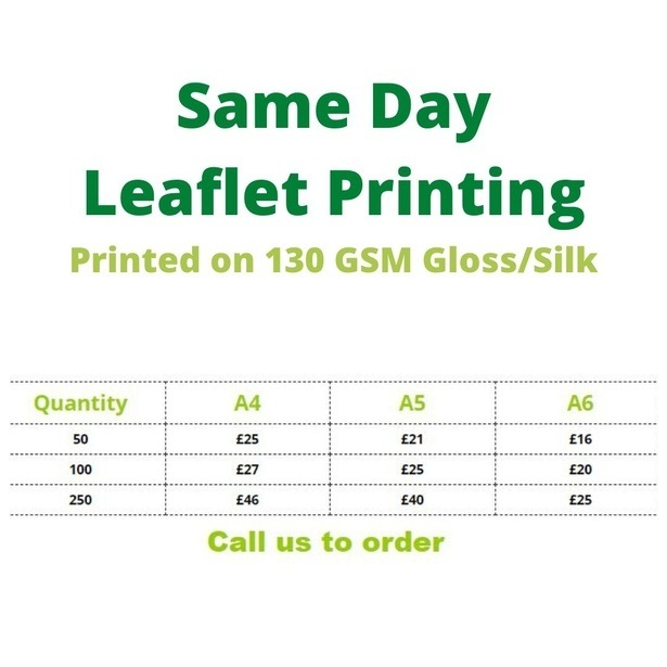 Sale!_same_day_leaflet_printing