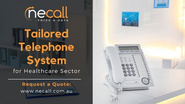 Telephone_system_for_healthcare