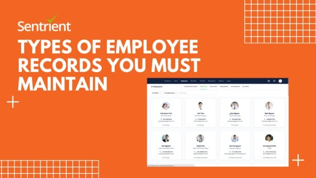 Types_of_employee_records
