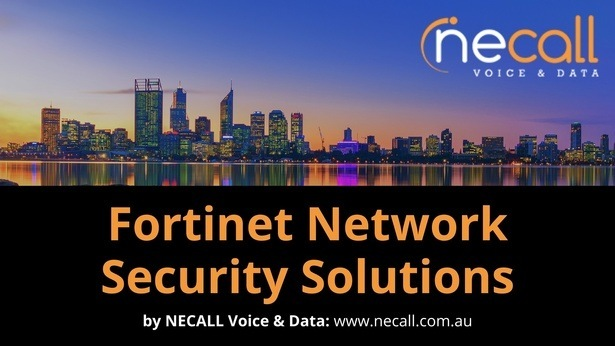 Fortinet_network_security_solutions