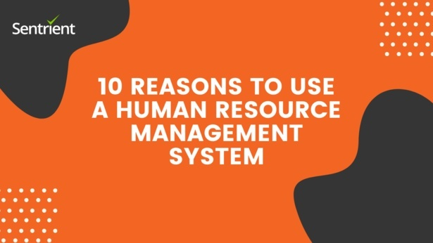 10_reasons_to_use_hr_management_system