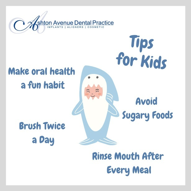 Tips_for_kids