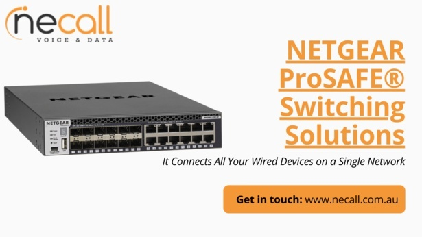 Netgear_prosafe_switching_solutions